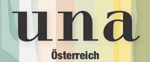una wines austria