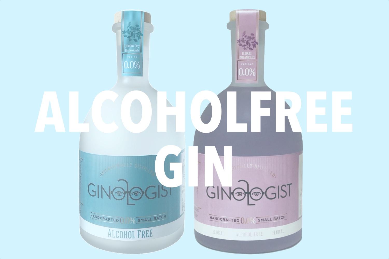 Ginologist-alcolfree-gin-alkoholfreier-gin-südafrika